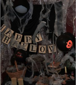 halloween-adultos