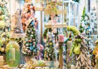 Decoración-navideña-en-locales-comerciales--ideas-y-consejos-1